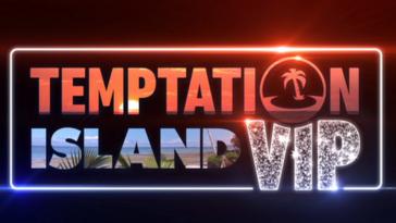 Temptation Island Vip 2020