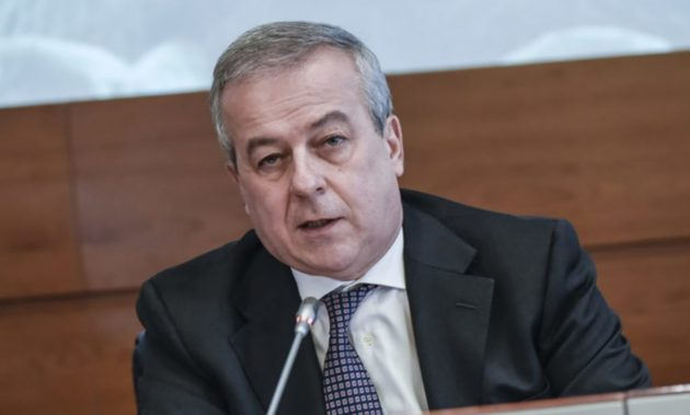 Coronavirus, i focolai dei Balcani: il nuovo fronte è