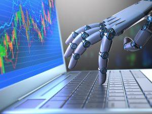 Buoni motivi per provare il trading automatico