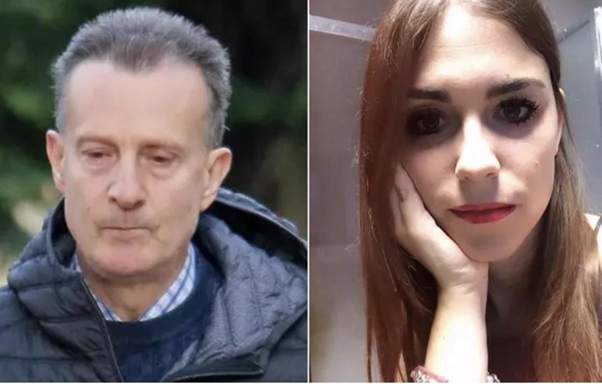 ANTONIO LOGLI NEWS REVOCA INCARICO AVVOCATO DI MARTINO