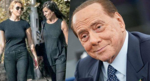 Paola Turci, una dama bianca speciale tutta da scoprire – foto