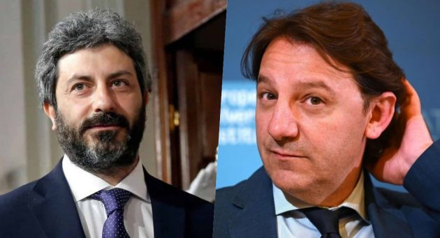 """Inps bonus 600 euro, pronti i nomi dei deputati """"furbetti"""": si attende richiesta della Camera"""