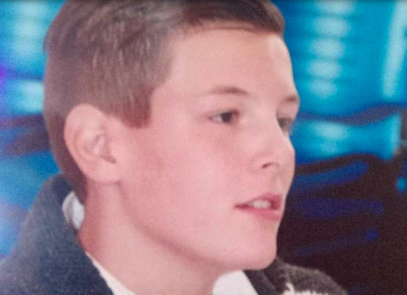 Sedicenne muore dopo la pizza con amici, tragedia in provincia di Padova