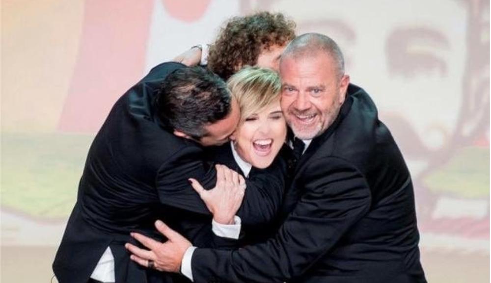 Le Iene dedicano uno speciale per Nadia Toffa, la puntata in onda su Italia 1