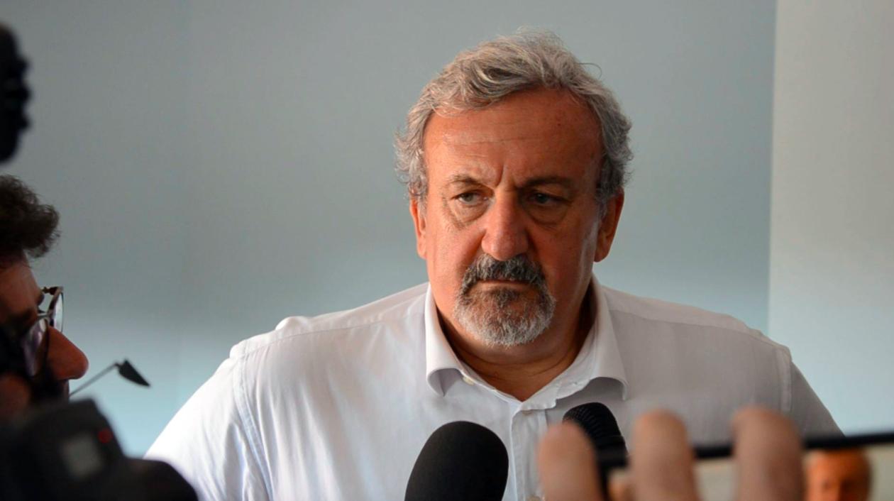 Elezioni Regionali Puglia: Emiliano e Fitto sempre più vicini nei sondaggi