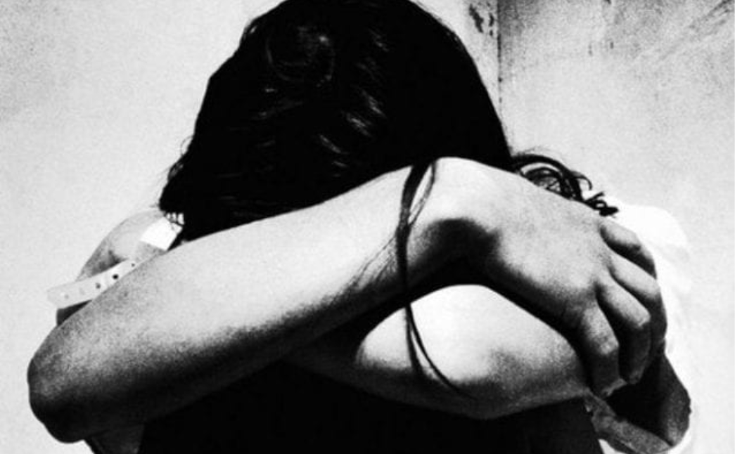 15enne maltrattata