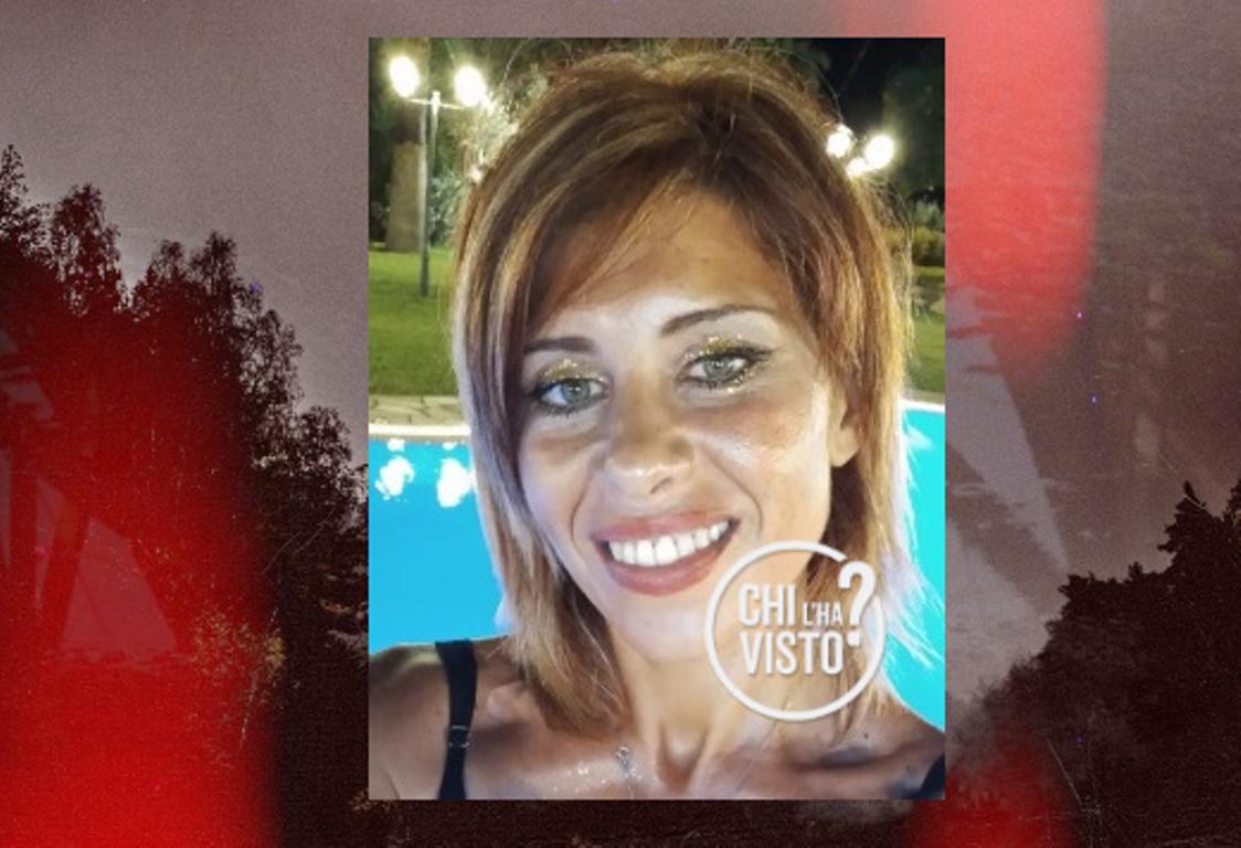 Viviana Parisi scomparsa: avvistata con il figlio