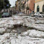 inondazione verona