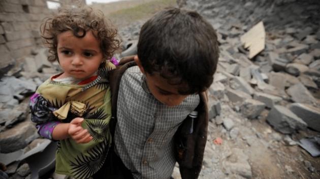 Esplosione Beirut, preoccupazione per i bambini: «Quello che è successo supera ogni immaginazione»