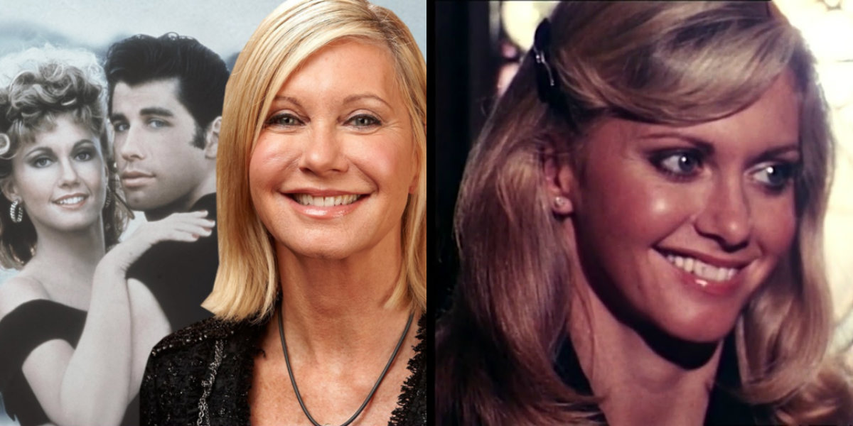 Olivia Newton John parla del nuovo prequel televisivo di Grease The Pink Ladies