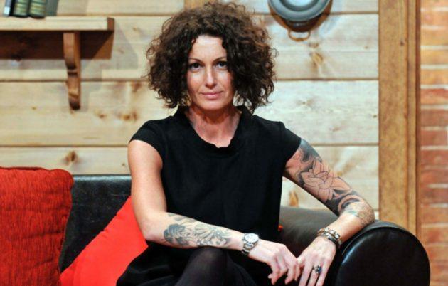 Cristina Plevani oggi svela retroscena choc alla Premiazione dei Telegatti: «Non era lucidissima»