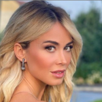 Diletta Leotta Instagram