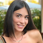 Fabiola Cimminella Instagram