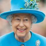 Regina Elisabetta lascia il trono