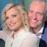 Simona Ventura Giovanni Terzi matrimonio