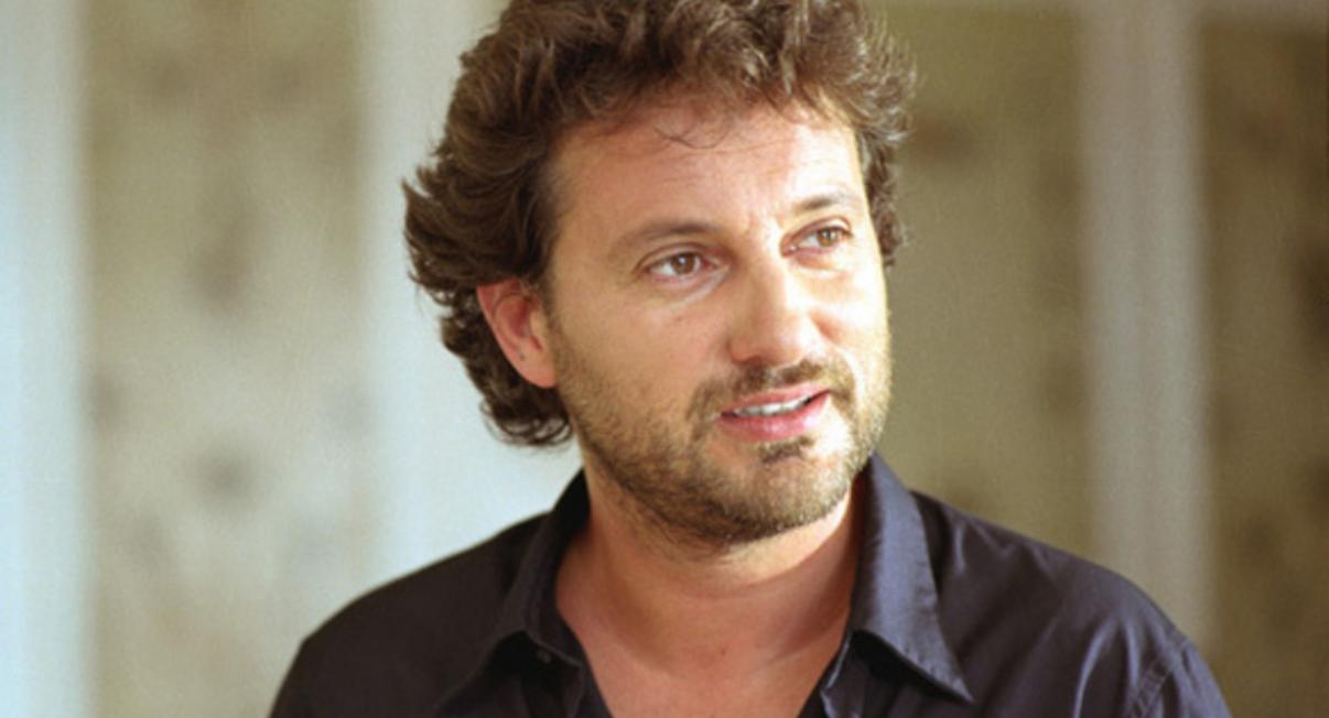 """Stasera in Tv oggi 3 Agosto 2020: Leonardo Pieraccioni in """"Il pesce ..."""