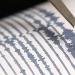 terremoto oggi fabriano