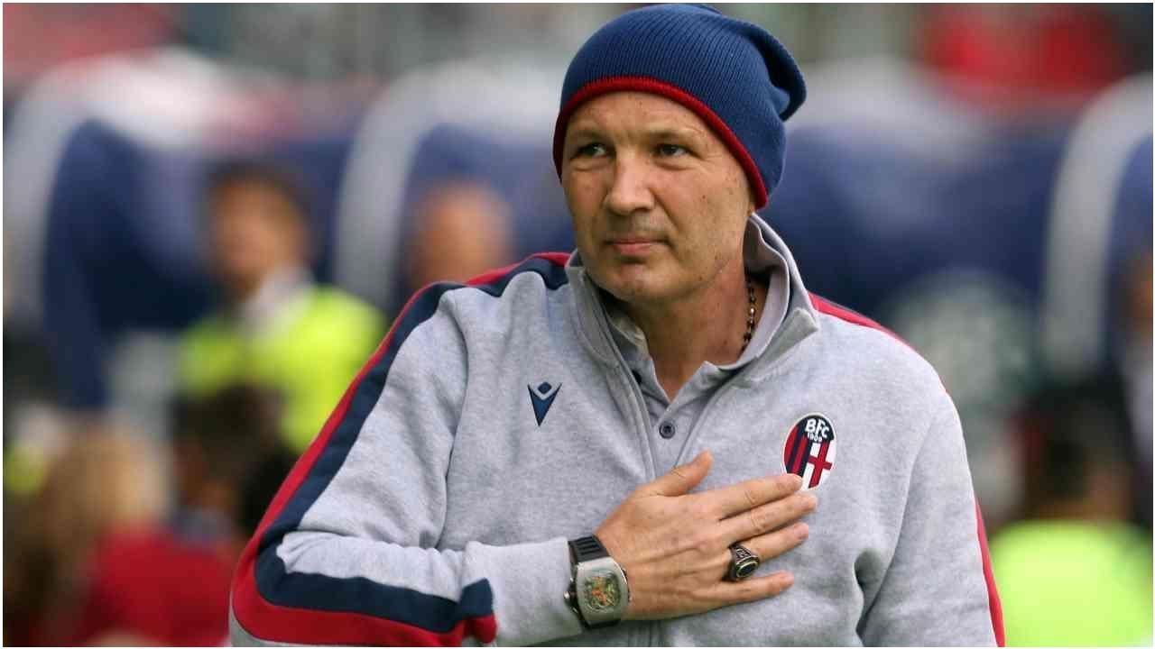 Chi è Siniša Mihajlovi?, vita privata e carriera: tutto sull'ex calciatore e allenatore