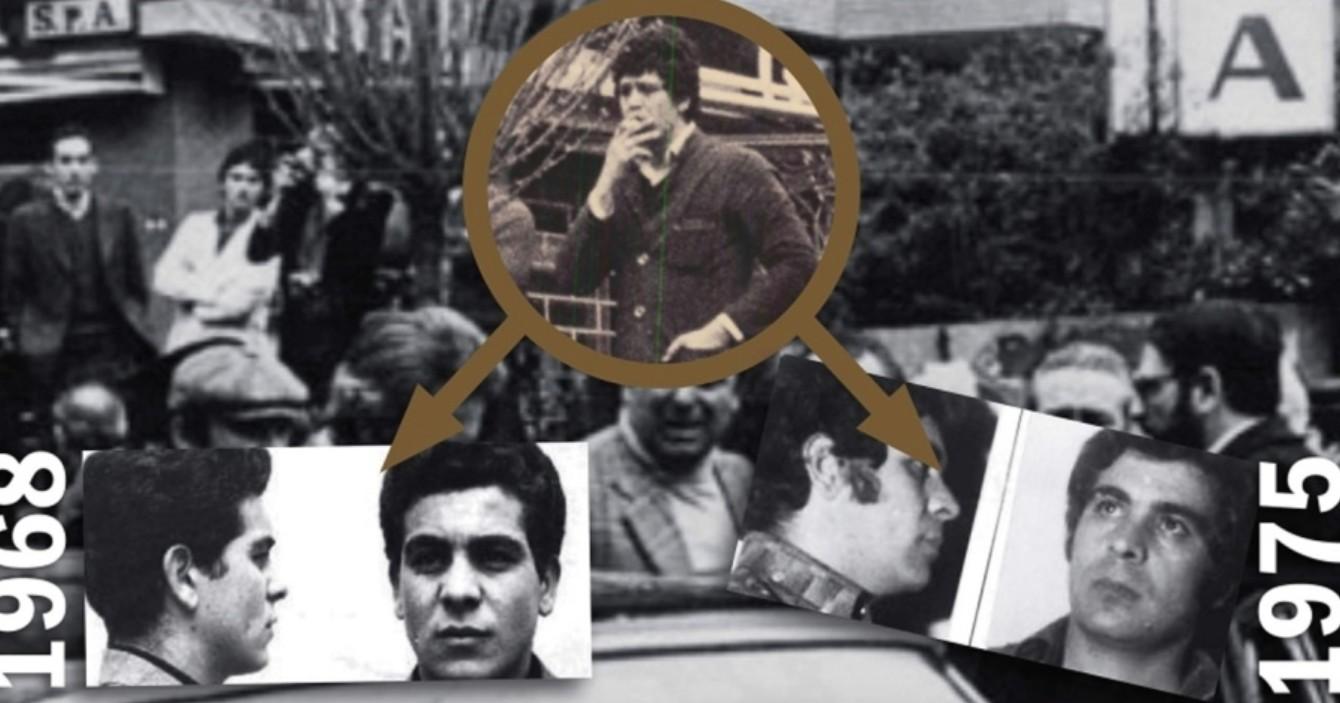 'Ndrangheta Aldo Moro
