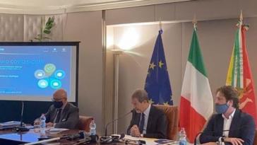 ordinanza covid sicilia