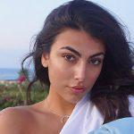 giulia salemi instagram