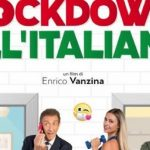 lockdown all'italiana film