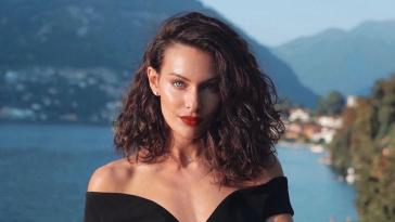 Paola Turani