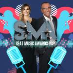 seat music awards 2020