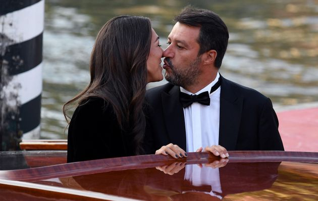 Salvini Venezia 77