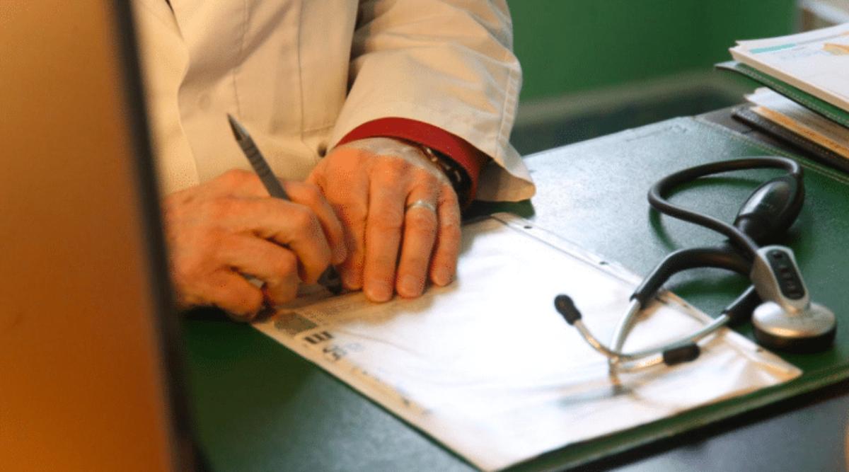 francia stop certificati verginità