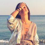 annalisa instagram