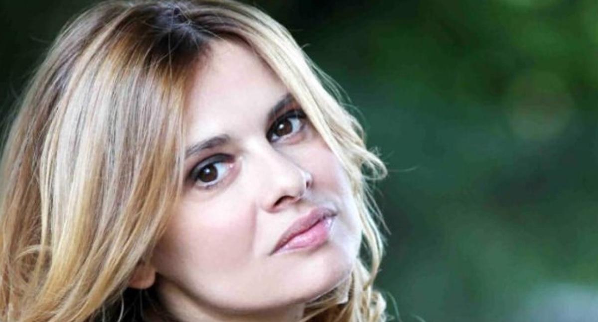 Debora Caprioglio: vita privata e carriera dell'attrice lanciata da Tinto Brass