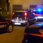 omicidio Torino