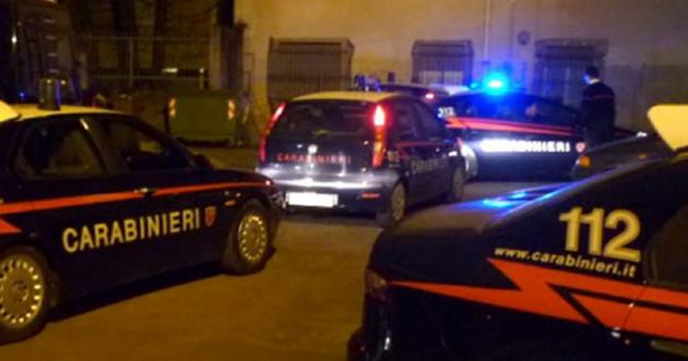 Bambino di 11 anni si uccide a Napoli