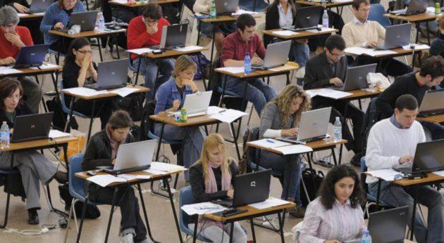 Scuola, concorso straordinario 2020: le modalità e le date