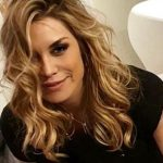 elenoire casalegno instagram