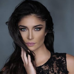 Ambra Lombardo Instagram