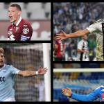 Calendario Serie A 2020/2021