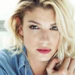 Emma Marrone Instagram