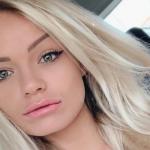 Mercedesz Henger Instagram
