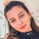 Rossella Fiamingo Instagram
