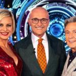 Stasera in Tv oggi 21 settembre 2020