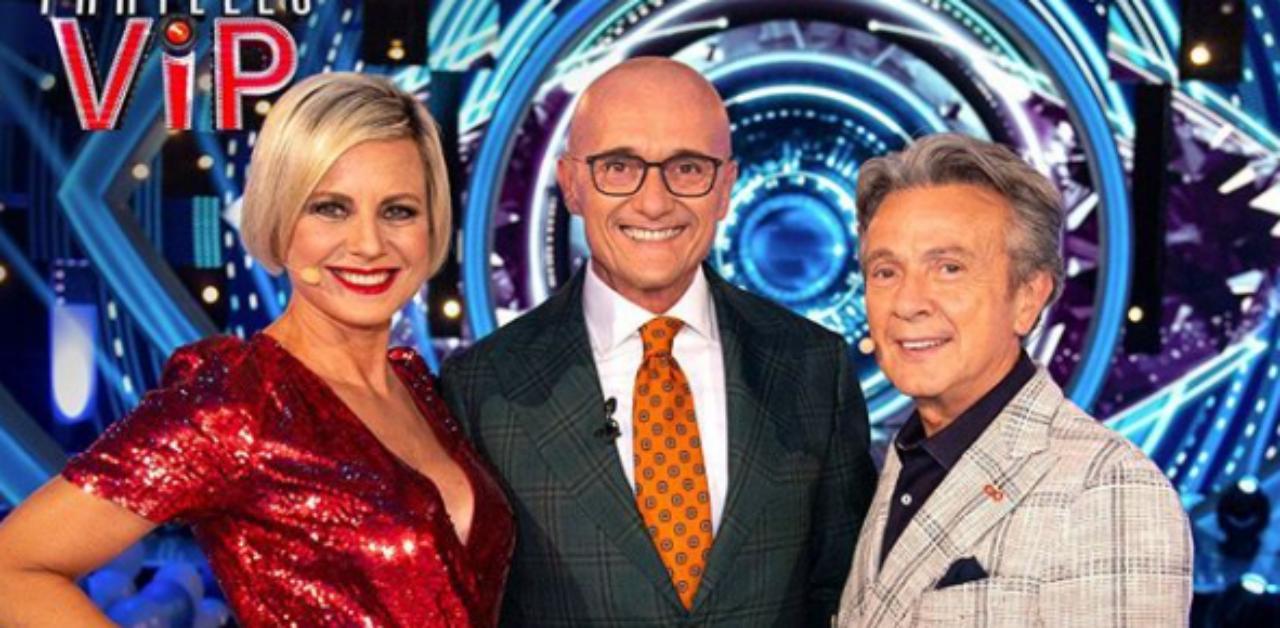 Stasera in Tv oggi 5 ottobre 2020