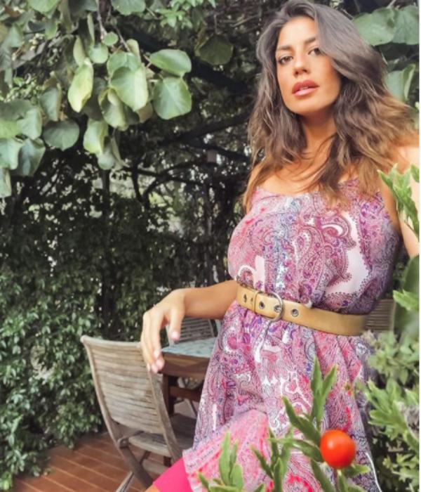 Vicky Piria Instagram