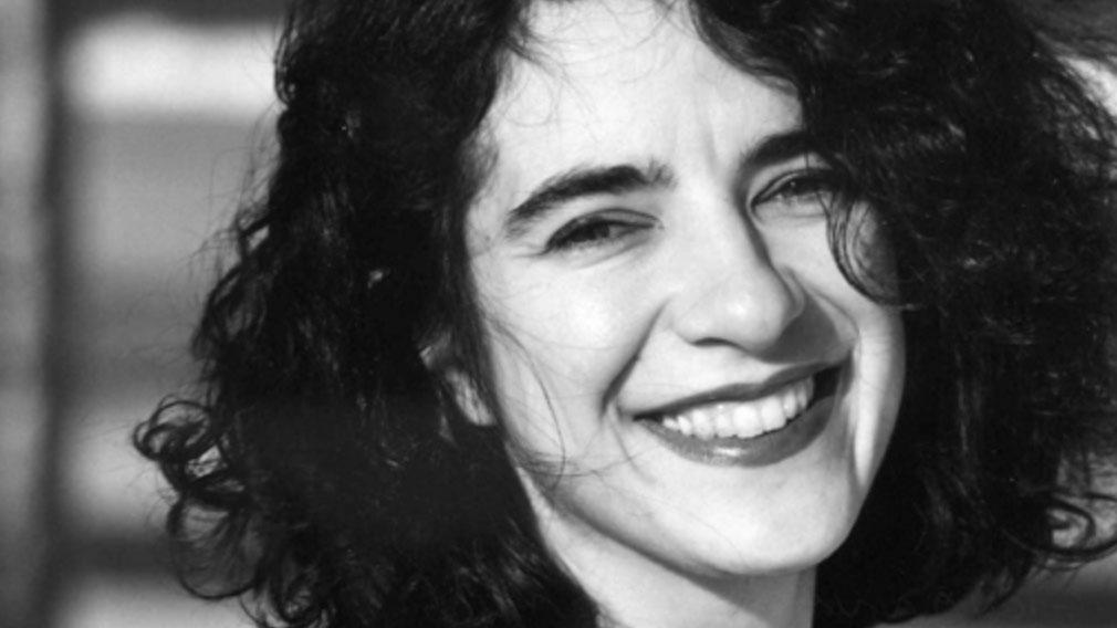 Orgoglio siciliano: Giovanna Giordano in lista per il Nobel 2020 per la letteratura