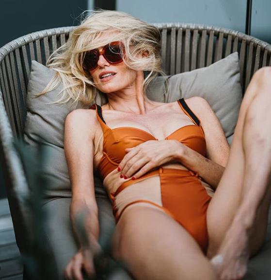 justine-mattera-instagram-trikini