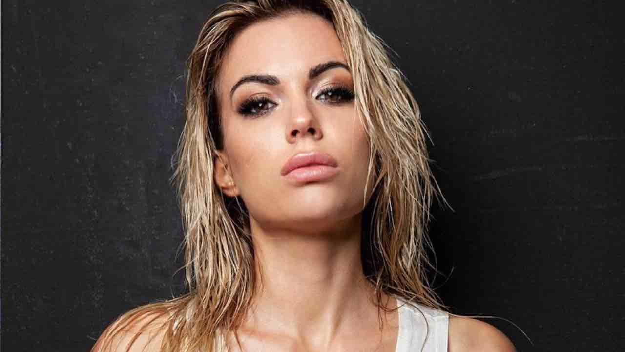 Ludovica Pagani unica come una dea, i followers perdono le parole per lei: «Sempre più inarrivabile»
