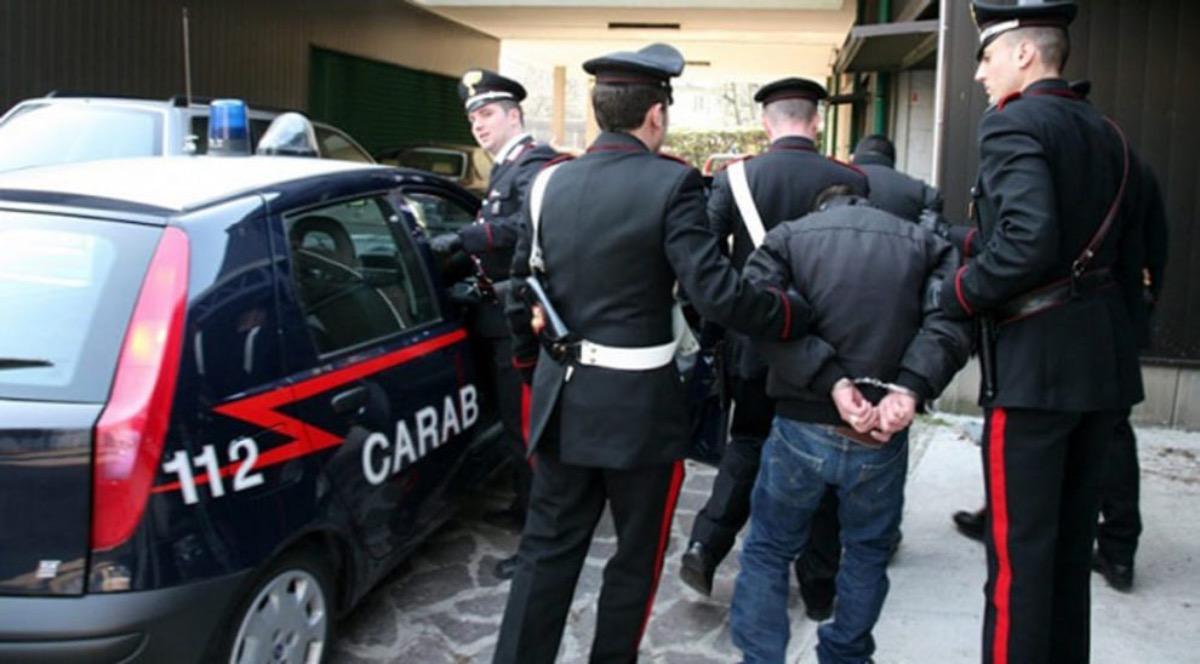 omicidio a Monza