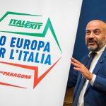 Paragone Italexit sondaggi