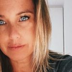 sonia bruganelli instagram